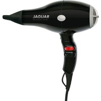 Jaguar HD Boost Ionic 03385 / 86385. Интернет-магазин Vseinet.ru Пенза