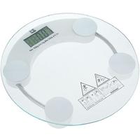 Весы напольные Irit IR-7250, серебристые. Интернет-магазин Vseinet.ru Пенза
