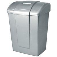 Превью категории Контейнеры для мусора