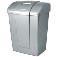 Контейнер для мусора 'Форте' 6л С339 Барнаул. Интернет-магазин Vseinet.ru Пенза