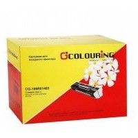 Colouring CG-106R01485 для Rank Xerox WC 3210/3210N/3220/3220DN 2000 копий. Интернет-магазин Vseinet.ru Пенза