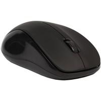 Мышь SmartBuy SBM-324AG беспроводная, USB,. Интернет-магазин Vseinet.ru Пенза