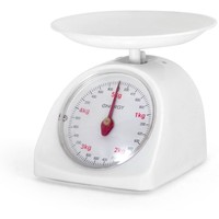 Весы кухонные Energy EN-405МК, белые. Интернет-магазин Vseinet.ru Пенза