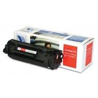 NV Print Canon 712 для LBP 3010/3100 1500k. Интернет-магазин Vseinet.ru Пенза
