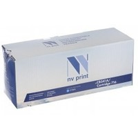 NV Print CB541A/CRG716 Cyan для HP LaserJet Color CP1215/1515/1518 1400k. Интернет-магазин Vseinet.ru Пенза