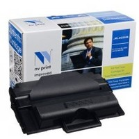 NV Print ML-D3050 для Samsung ML-3050/ 3051N/ 3051ND. Интернет-магазин Vseinet.ru Пенза