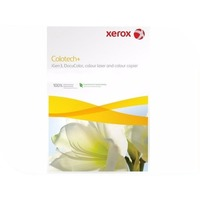 XEROX Colotech Plus SRA3 003R97973 220г/м2 250 листов. Интернет-магазин Vseinet.ru Пенза