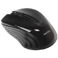 Мышь SmartBuy SBM-340AG беспроводная, USB, черная. Интернет-магазин Vseinet.ru Пенза