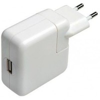 Aspire 1000mAh / Belkin F8Z240ea/F8Z222ea USB Power Adapter для iPod сетевое. Интернет-магазин Vseinet.ru Пенза