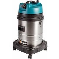 BORT BSS-1440-PRO Пылесос для сухой и влажной уборки. Интернет-магазин Vseinet.ru Пенза