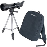 Celestron Travel Scope 70. Интернет-магазин Vseinet.ru Пенза