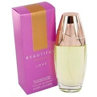 Парфюмированная вода ESTEE LAUDER BEAUTIFUL lady / 75ml / edp / test. Интернет-магазин Vseinet.ru Пенза