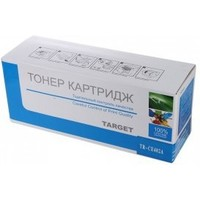 Target TR-CE402A для HP CLJ Color M551/M551n/M551dn/M551xh Yellow. Интернет-магазин Vseinet.ru Пенза