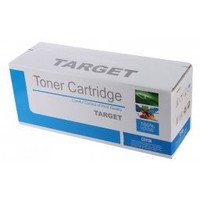 Target TR-CE410A для HP CLJ Color M351/M451/MFP M375/MFP M475 Black. Интернет-магазин Vseinet.ru Пенза