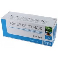 Target TR-CE410X для HP CLJ Color M351/M451/MFP M375/MFP M475 Black. Интернет-магазин Vseinet.ru Пенза