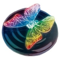 Uniel Special USL-S-115/PT090 Magic Butterfly. Интернет-магазин Vseinet.ru Пенза