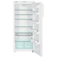 Холодильник Liebherr K 3130. Интернет-магазин Vseinet.ru Пенза