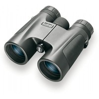 Bushnell 10x32 Powerview Roof 141032. Интернет-магазин Vseinet.ru Пенза