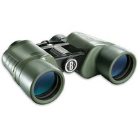 Bushnell 10x42 NatureView 224210. Интернет-магазин Vseinet.ru Пенза