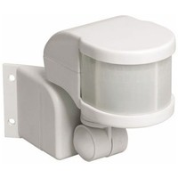 IEK ДД 018 IP44 LDD10-018B-1100-001 White. Интернет-магазин Vseinet.ru Пенза