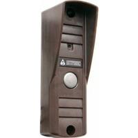 Видеопанель Falcon Eye AVP-505 (PAL) монохромный сигнал CCD цвет панели: коричневый. Интернет-магазин Vseinet.ru Пенза