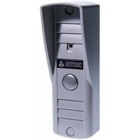 Видеопанель Falcon Eye AVP-505 (PAL) монохромный сигнал CCD цвет панели: светло-серый. Интернет-магазин Vseinet.ru Пенза