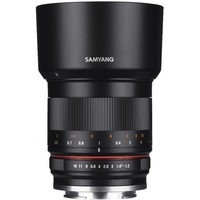 Samyang FujiFilm X 50 mm f/1.2 AS UMC CS. Интернет-магазин Vseinet.ru Пенза