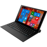 "Планшет 4GOOD T101i WiFi 32Gb + Keyboard 4C, 2048 Мб, 32 Гб, 10.1"", 5 Мп, Windows 10. Интернет-магазин Vseinet.ru Пенза"