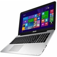 "Ноутбук Asus X555DG-XO053T FX 8800P/8Gb/1Tb/R5 M320 2Gb/15.6""/HD/W1064/black/WiFi/BT/Camб, Windows 10, черный [90nb09a2-m00740]. Интернет-магазин Vseinet.ru Пенза"