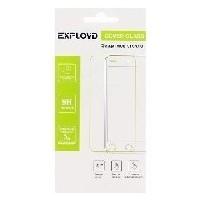 EXPLOYD EX-GL-94 APPLE iPhone 6/6S (4.7) (0,3mm) Противоударное стекло. Интернет-магазин Vseinet.ru Пенза