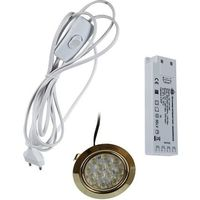 GLS FT9251LED G14225. Интернет-магазин Vseinet.ru Пенза