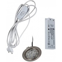 GLS FT9251LED G14228. Интернет-магазин Vseinet.ru Пенза