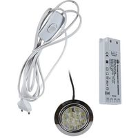 GLS FT9251LED G14229. Интернет-магазин Vseinet.ru Пенза
