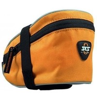 SKS Base Bag L Orange 10356SKS. Интернет-магазин Vseinet.ru Пенза