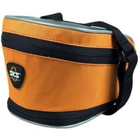 SKS Base Bag XL Orange 10358SKS. Интернет-магазин Vseinet.ru Пенза