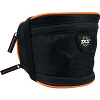 SKS Base Bag XXL Orange 10360SKS. Интернет-магазин Vseinet.ru Пенза