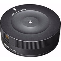 Sigma USB Lens Dock for Sony. Интернет-магазин Vseinet.ru Пенза