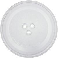 Тарелка для свч EURO KITCHEN EUR N-06. Интернет-магазин Vseinet.ru Пенза