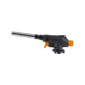 Горелка газовая (лампа паяльная) портативная ENERGY GT-04 (блистер)