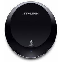 Ресивер Bluetooth TP-Link HA100 Mono Bluetooth черный. Интернет-магазин Vseinet.ru Пенза