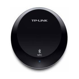 Фото Ресивер Bluetooth TP-Link HA100 Mono Bluetooth черный. Интернет-магазин Vseinet.ru Пенза