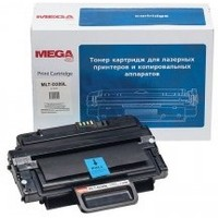ProMega Print MLT-D209L для Samsung SCX-4824FN/4828FN/ML-2855ND. Интернет-магазин Vseinet.ru Пенза