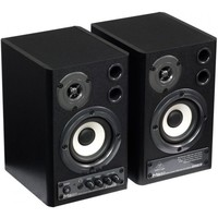 Behringer Digital Monitor Speakers MS20. Интернет-магазин Vseinet.ru Пенза