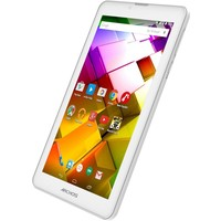 "Планшет Archos 70b Copper 503002 2C, 512 Мб, 4 Гб, 7"", 3G, GPS. Интернет-магазин Vseinet.ru Пенза"