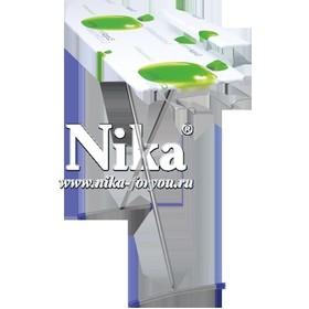Гладильная доска НИКА ЛИНА-1