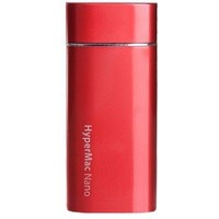 HyperJuice Nano 1800 mAh Red. Интернет-магазин Vseinet.ru Пенза
