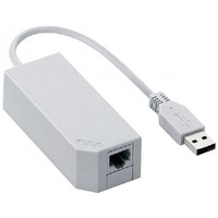 ATcom USB Lan Card Meiru AT7806. Интернет-магазин Vseinet.ru Пенза
