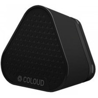 Coloud BANG Solid Black. Интернет-магазин Vseinet.ru Пенза