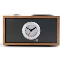 Tivoli Audio Dual Alarm Speaker Cherry/Taupe. Интернет-магазин Vseinet.ru Пенза