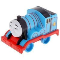 "Паравозик ""ТОМАС"" Fisher Price W2190 (15) 1341333, Mattel. Интернет-магазин Vseinet.ru Пенза"